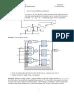 ser3.pdf