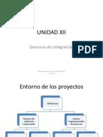 PreparacionParaExamenIntegracion (2)