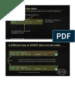 Apuntes, SQL CodeSchool.pdf