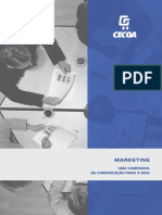 Marketing - Uma campanha de comunicação para a MKA.pdf