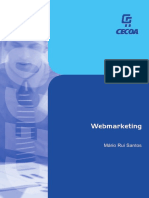 Webmarketing.pdf