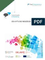 CIMAVE_secpro_ComMark_Os4PsNegocio.pdf
