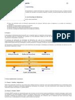 5-Desenvolver-uma-Estratégia-de-Marketing.pdf