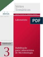 microbiologia_ANVISA
