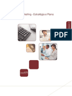 E- Marketing - Estratégia e Plano.pdf