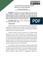 2019_Vargas_Factores_Fracaso_ Empresarial