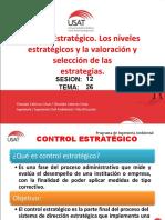 control estrategico (1).ppt