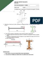 P2 Res Mat II civil 1 2020 5k.pdf