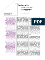 Dealing with letter of credit discrepancies.pdf