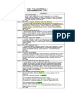 TEMAS AGRIMENSURA - CAPACIDAD 1.pdf