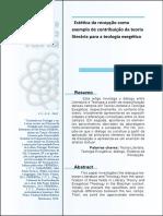 Estetica_da_recepcao_como_exemplo_de_con.pdf