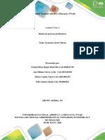 DPP-GRUPO 102504A_761..