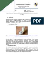 BIO ETANOL.docx