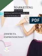 Slow_Marketing