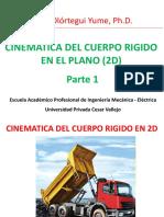 CINEMATICA_CUERPO_RIG_2D