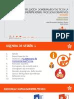 ORIENTACIÓN_1_2..pdf