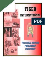 102984735-Dossier-on-LTTE-Weapons.pdf