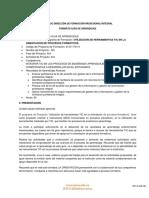 1_GuiaDeAprendizaje_Herramientas_TIC