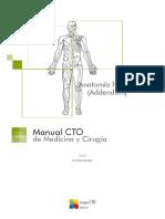 Anatomía 11ed-2019.pdf