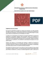 Anexo 4_R_ubricas.pdf