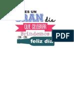 HOY ES UN GRAN DIA.pdf