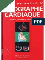 Atlas de poche Echocadiographie.pdf