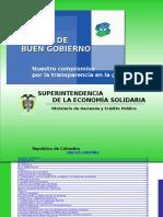 codigo_de_buen_gobierno_supersolidaria-sep-07