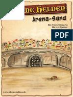 Arena Sand (1)