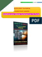 objectif-step7-chapitre-2