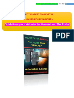 objectif-step7-chapitre-4