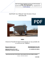 GROUPE 6 TIEBELE.pdf