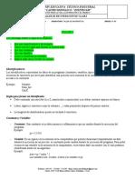 10. Guia Taller de Informática - Doc Kira Perea - Grado 9 - JM.docx