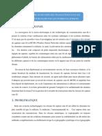 Rapport sécurité des reseaux de capteurs.pdf