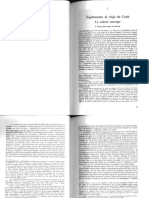 sahlins-marshall-islas-de-historia-cap-1c.pdf
