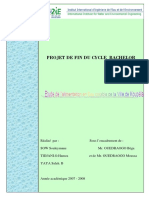 Projet_AEP_Groupe1