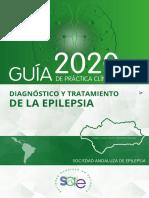 GUIA SADE-2020.pdf
