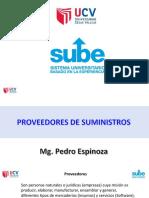 2_Proveedores_de_Suministros