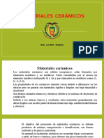 MATERIALES-CERÁMICOS