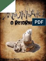 Anunnaki-O-Retono-Livro-Básico-Sistema-Tríade-DemoPlay-6.pdf