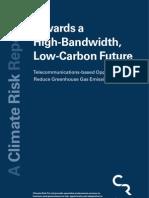 CR_Telstra_ClimateReport