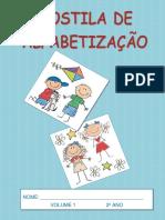 apostila-alfabetização-2018-volume4-2aEDICAO-2020 (1).pdf