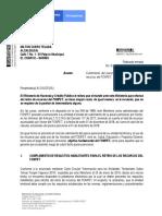 1 Circular FONPET 2019 - 52250 - EL CHARCO - NARIÑO