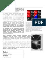 Isótopo.pdf