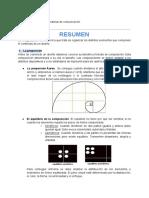 DEMC. Tema 4.pdf