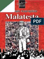 Ideología-Anarquista-Malatesta
