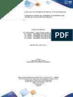 437173795-Fase-2-Implementacion-de-Lenguaje-PLSQL.docx