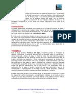 Bases Participacion Convocatoria Incubarte 2011