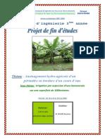 Rapport Final à imprimer.pdf