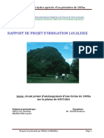 RAPPORT IRRIGATION GROUPE 14.pdf