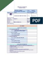 RjSampang IPCRF